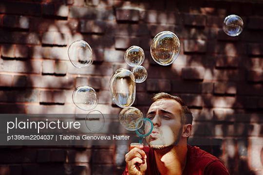 p1398m2204037 by Tabitha Genoveva Harter
