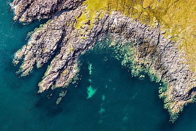 United Kingdom, Scotland, Northwest Highlands, Isle of Skye, Neist Point - p300m1579382 von Stefan Schurr