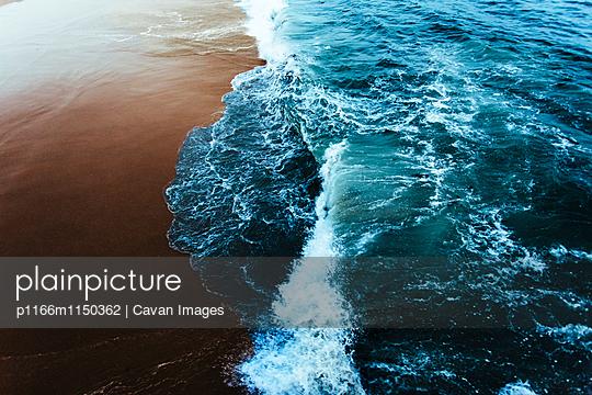 p1166m1150362 von Cavan Images