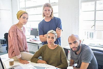 Startup Unternehmen - p1156m1572872 von miep