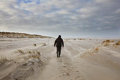 Strand - p1294m1559433 von Sabine Bungert