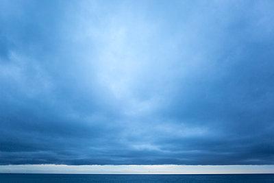 Pacific Ocean - p1308m1143931 by felice douglas