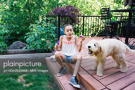 p1100m2025968 von Mint Images