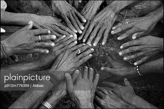p912m776359 von Abbas photography