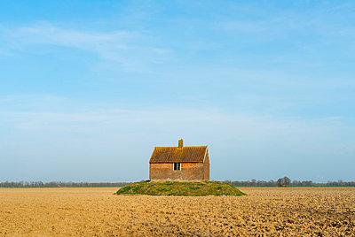 House Dordrecht, Netherlands - p1132m1008040 by Mischa Keijser