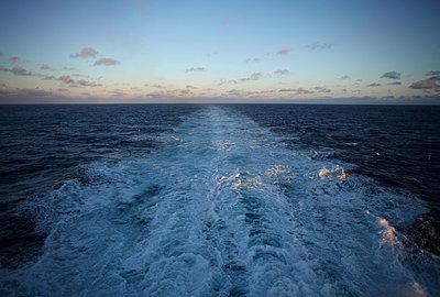 Atlantik - p416m991074 von Dominik Reipka