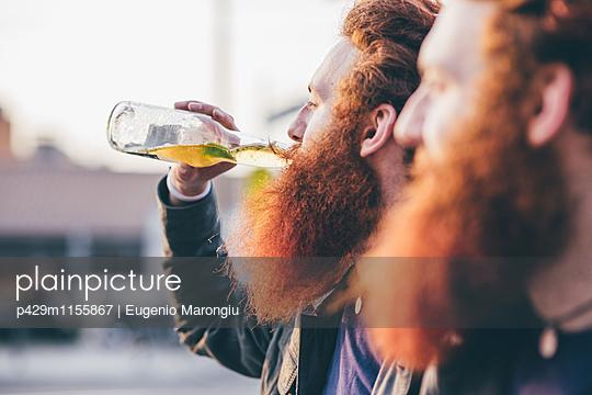 p429m1155867 von Eugenio Marongiu