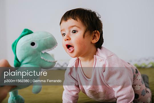 p300m1562380 von Gemma Ferrando
