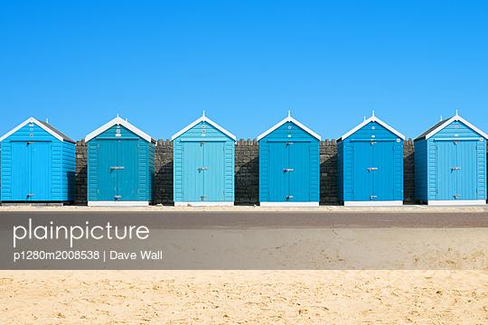 p1280m2008538 von Dave Wall