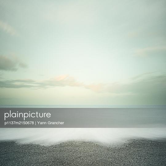 Fécamp - p1137m2150678 by Yann Grancher