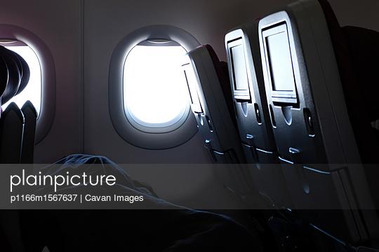 p1166m1567637 von Cavan Images