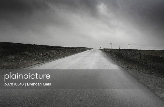 p37816549 von Brendan Gara