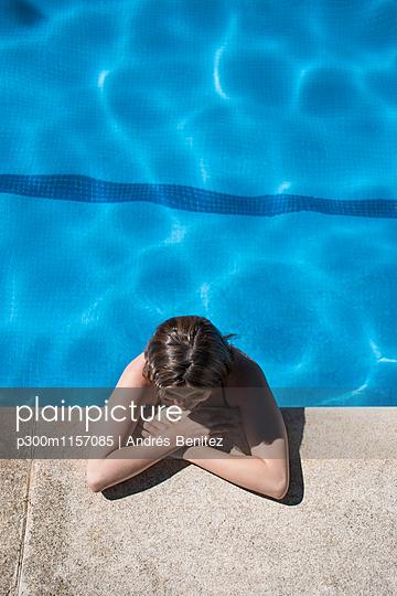 p300m1157085 von Andrés Benitez