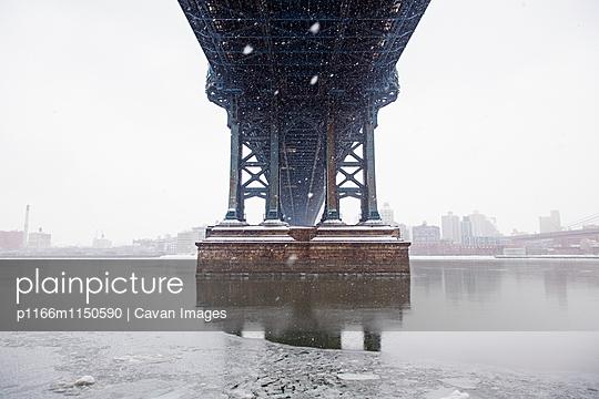 p1166m1150590 von Cavan Images