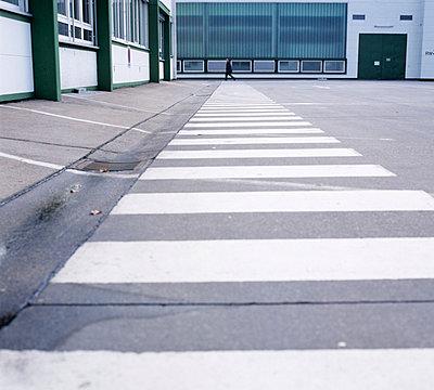 p26810614 von Oliver Rüther
