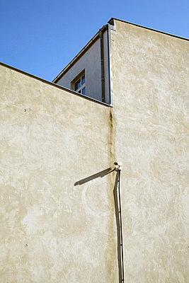 p300m659884f von Johann Meier