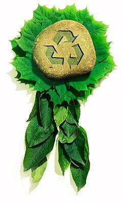 Medal - p3940102 by Stephen Webster