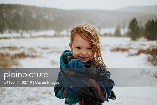 p1166m1182719 von Cavan Images