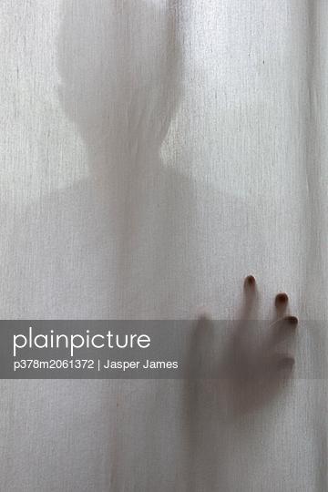 p378m2061372 von Jasper James