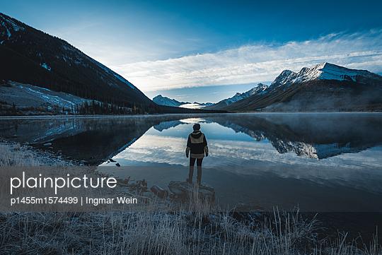 p1455m1574499 by Ingmar Wein