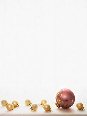 Advent - p4800065 by Karen Zukowski