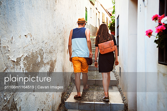 p1166m1164519 von Cavan Images