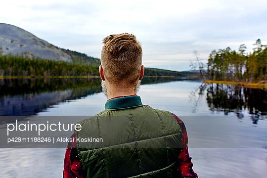 p429m1188246 von Aleksi Koskinen