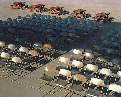 Seating - p2688162 by Marco Bohr