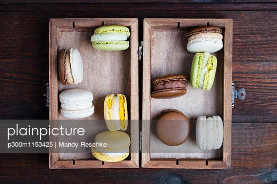 p300m1153425 von Mandy Reschke