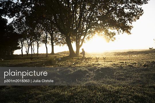 p301m2018363 von Julia Christe