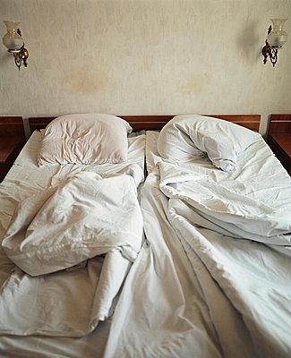 p3016001f von Jutta Klee photography