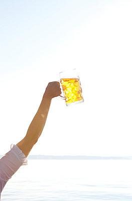Beer - p4541689 by Lubitz + Dorner