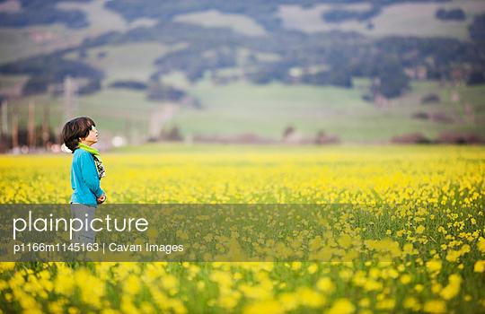 p1166m1145163 von Cavan Images