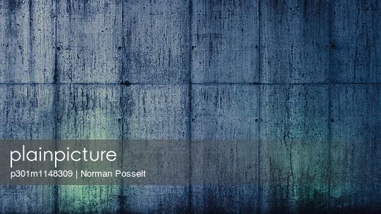 p301m1148309 von Norman Posselt