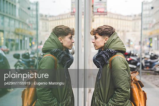 p429m1155919 von Eugenio Marongiu