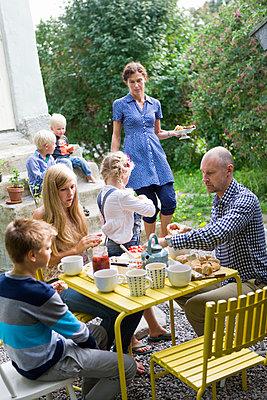 p312m695801 von Ulf Huett Nilsson