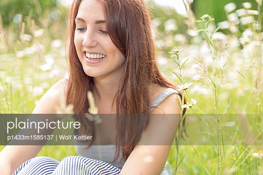 p1433m1585137 von Wolf Kettler