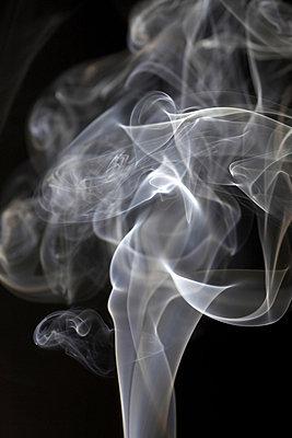 Rauch - p3430670 von Randall Scott