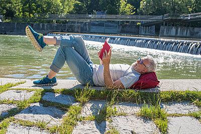 Lesen - p954m1588991 von Heidi Mayer