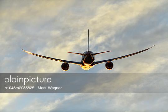 p1048m2035825 von Mark Wagner