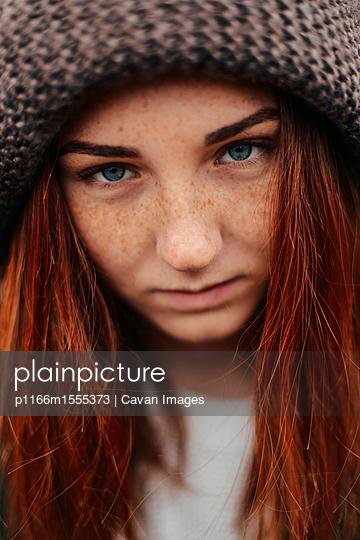 p1166m1555373 von Cavan Images