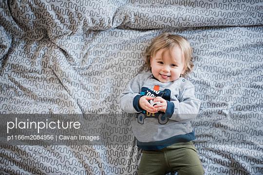 p1166m2084956 von Cavan Images