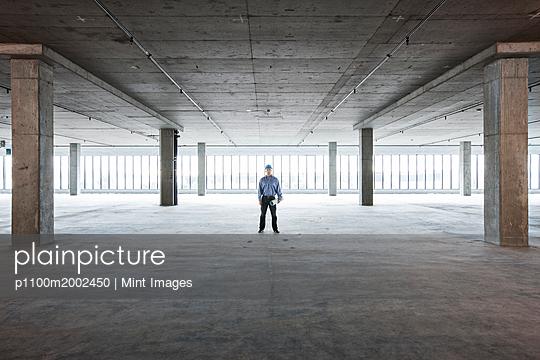 p1100m2002450 von Mint Images