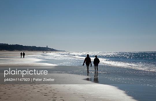 p442m1147923 von Peter Zoeller
