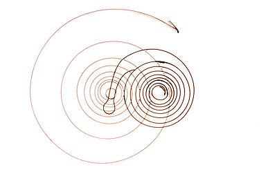 Spirals - p8130286 by B.Jaubert