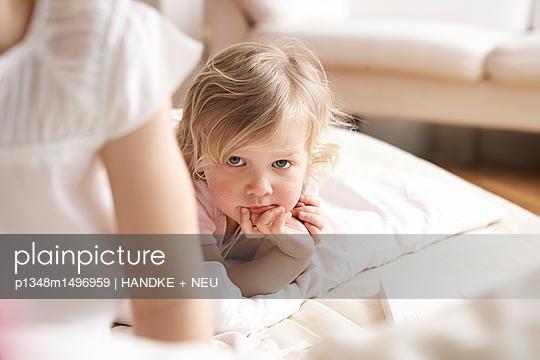 p1348m1496959 by HANDKE + NEU