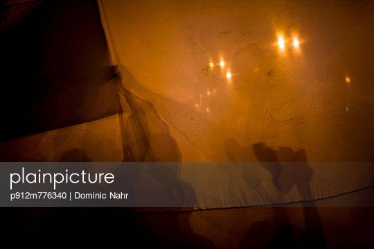 p912m776340 von Dominic Nahr
