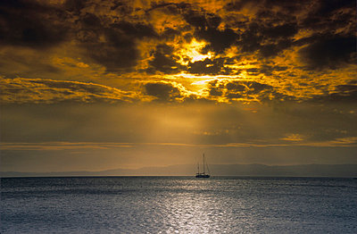 Australien, Freycinet National Park, Coles Bay - p2685128 von Stefan Zahm