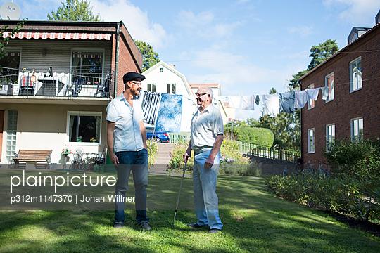 p312m1147370 von Johan Willner