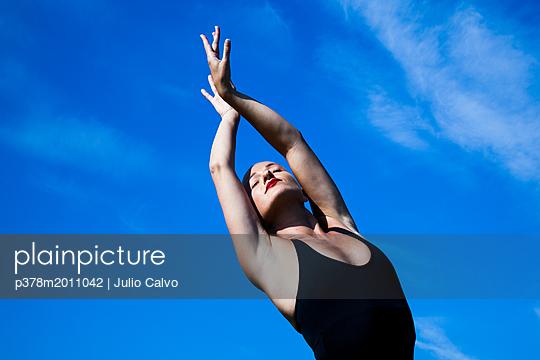p378m2011042 von Julio Calvo